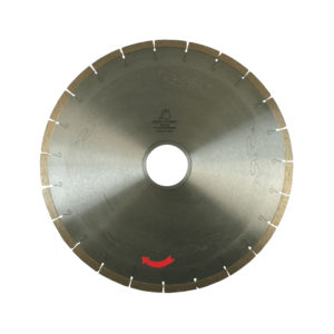 Fine Mitre Saw blade thats ideal for Marble.