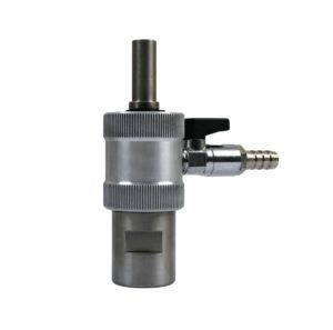 "For normal drill machines on use for 1/2"" BSP core drill"