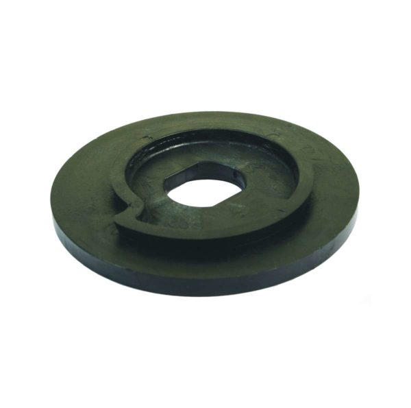 Use with snail lock Coupler/Polishing Pads- Velcro Type