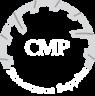 CMP Stone