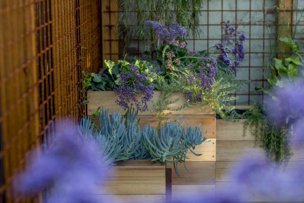 Top 25 Landscape Designers in Melbourne, Victoria