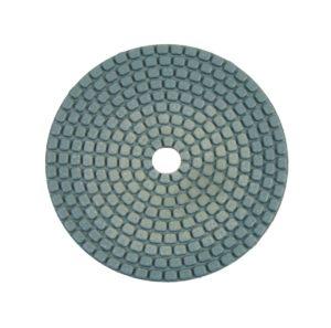 dry pad grey