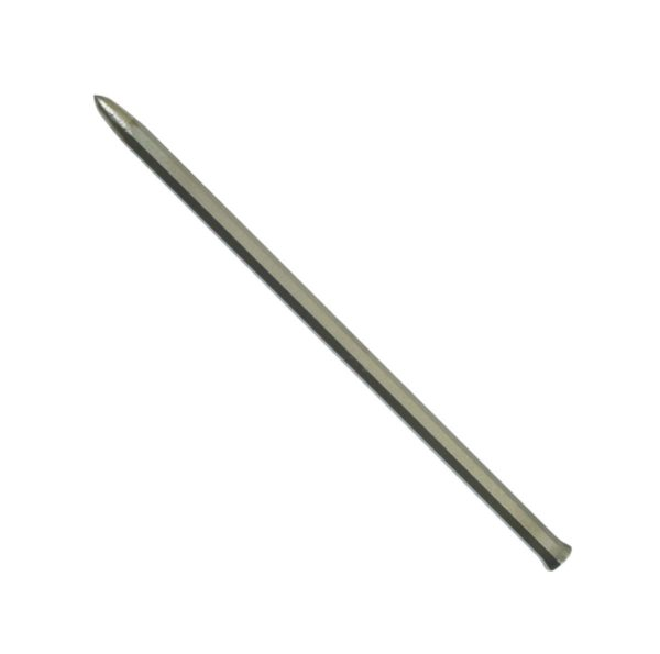 10x10mm chisel