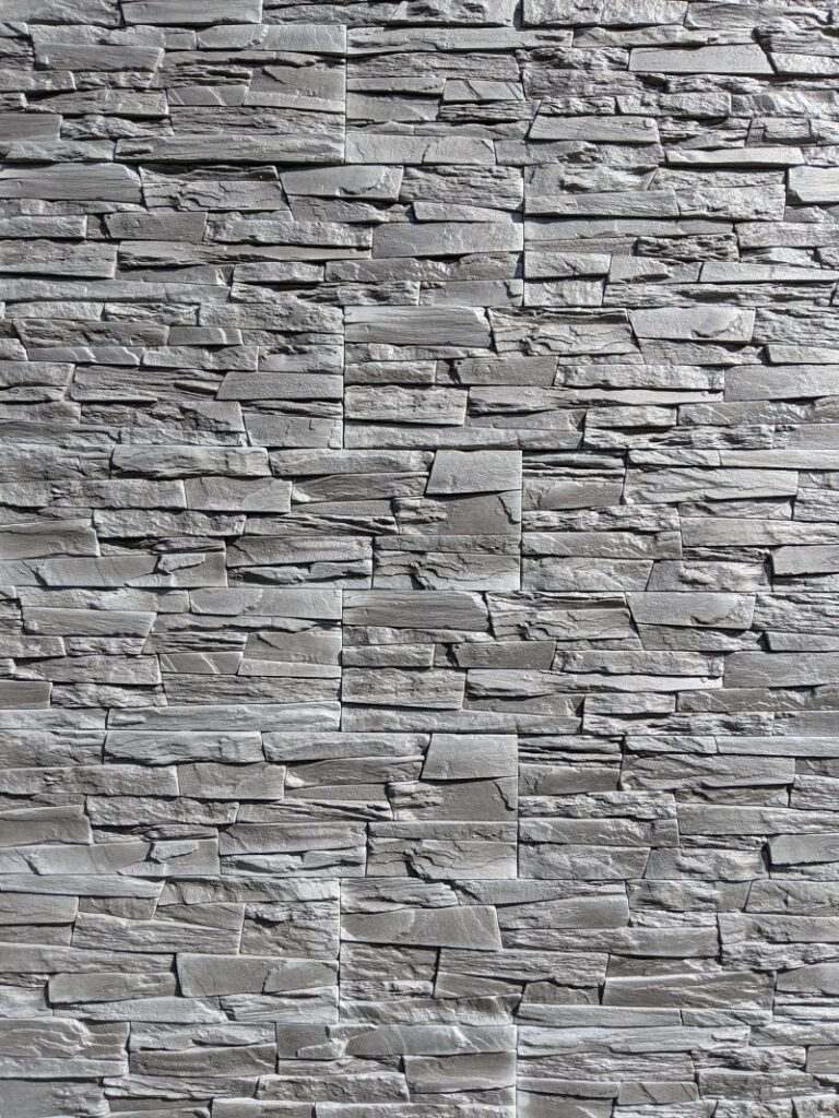 stone for masonry