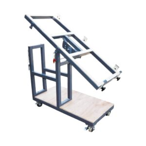 Multi Flip Trolley