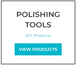 Polishing Tools Stone Mason Supplies