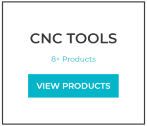 cnc tools stone mason supplies