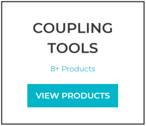 coupling tools stone mason supplies
