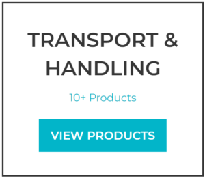 Transport and Handling