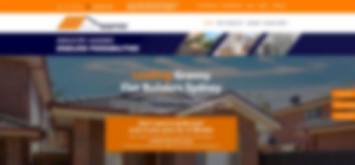 Top Granny Flat Builders