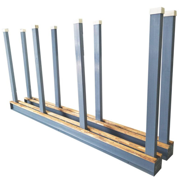 Bundle Storack Rack For Glass